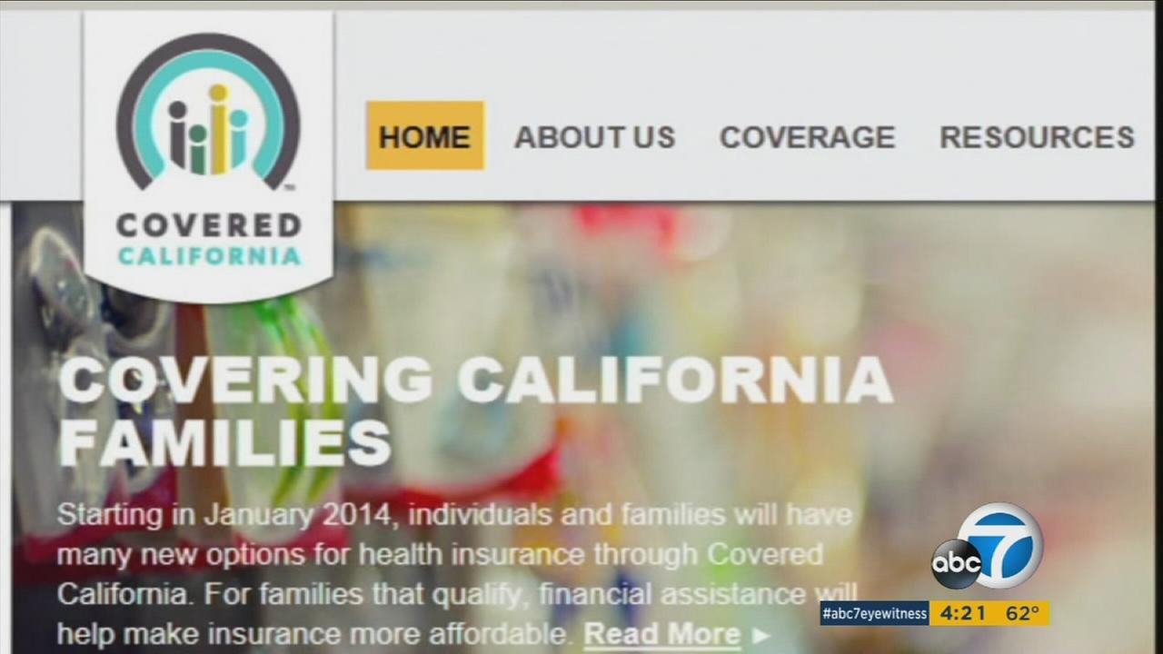 The deadline to enroll in Covered California is fast approaching.
