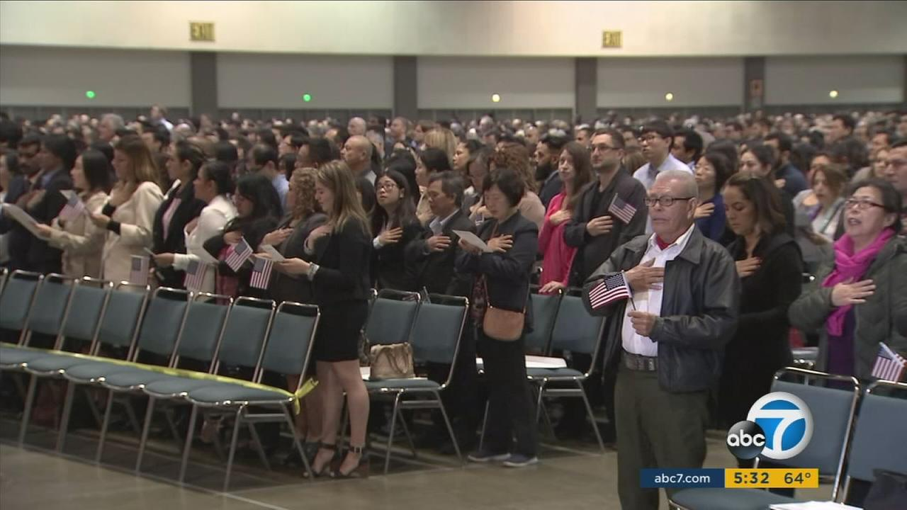 A new effort to protect those who want help with immigration consulting services was launched by the California Secretary of State.