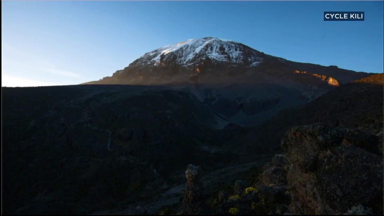 03-02-17-KABC-5p-oc-cycle-kilimanjaro-vid