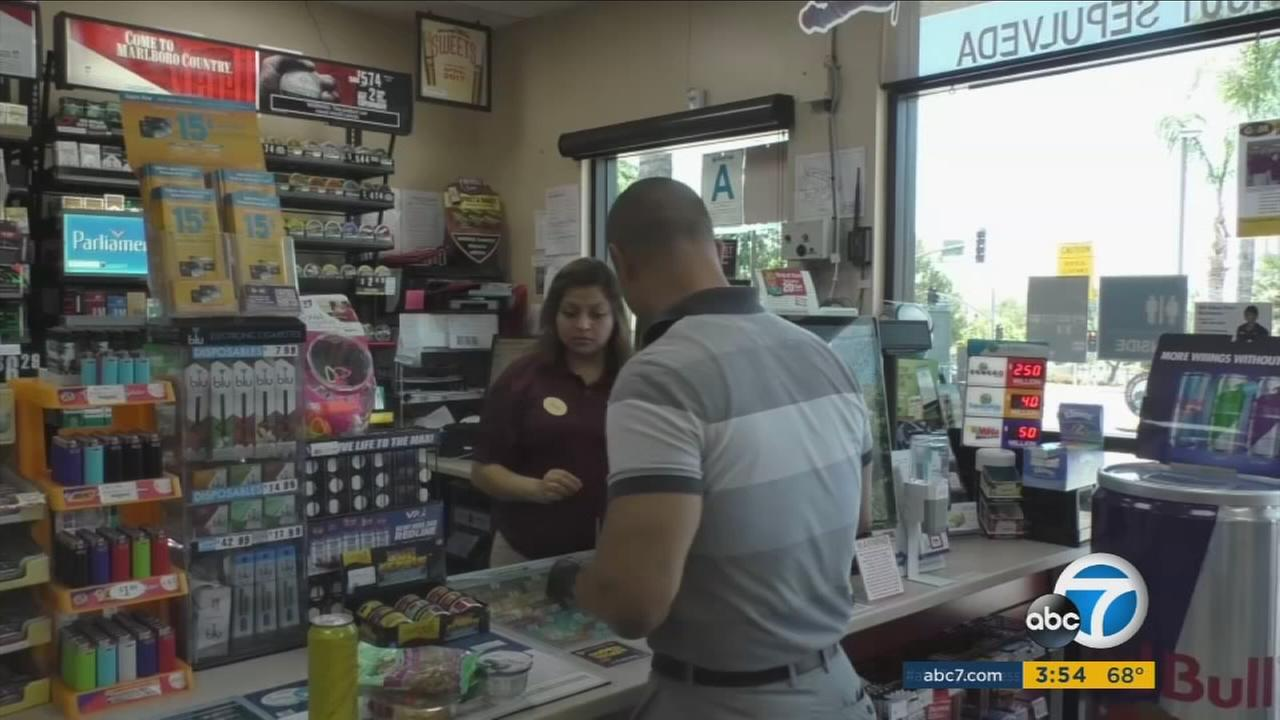 An app that helps motorists find cheap gas and good bathrooms has added tasty food to the mix.  Salads, sandwiches, hard boiled eggs, bottled water, kombucha tea, organic milk, non-GMO jerky, a few of the added items at the so called C-stores.