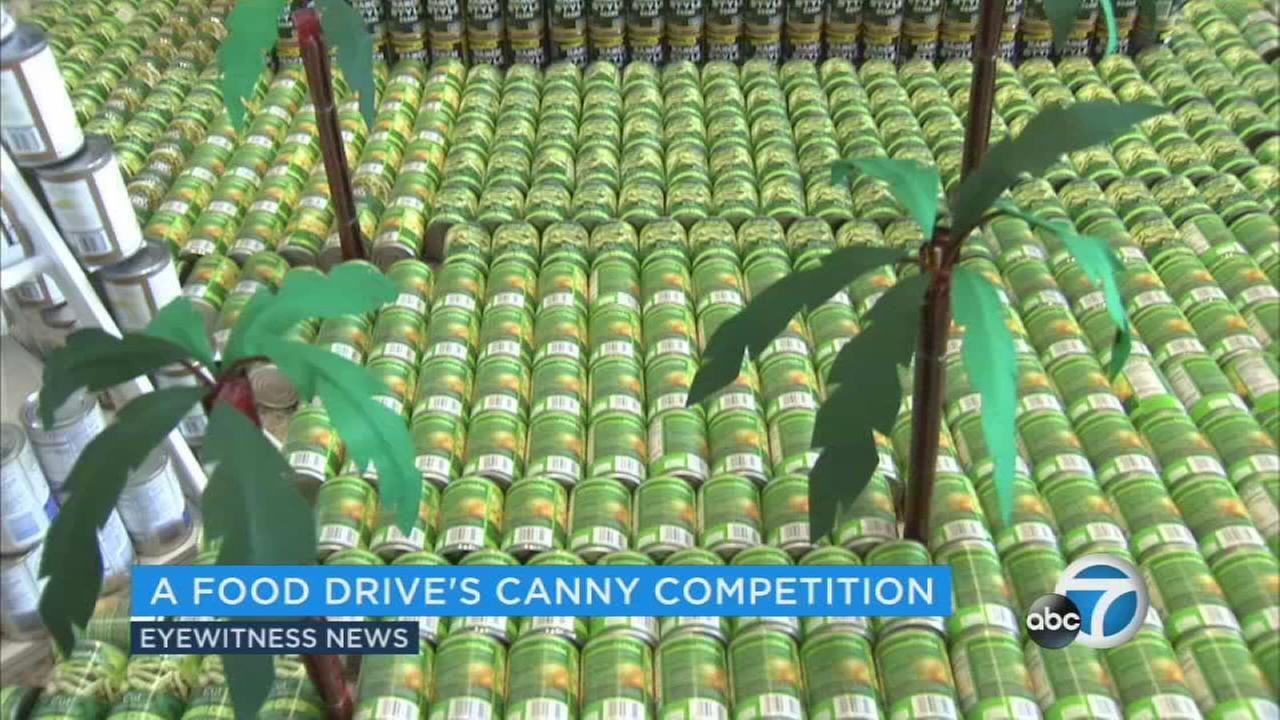 092716-kabc-canstruction-vid