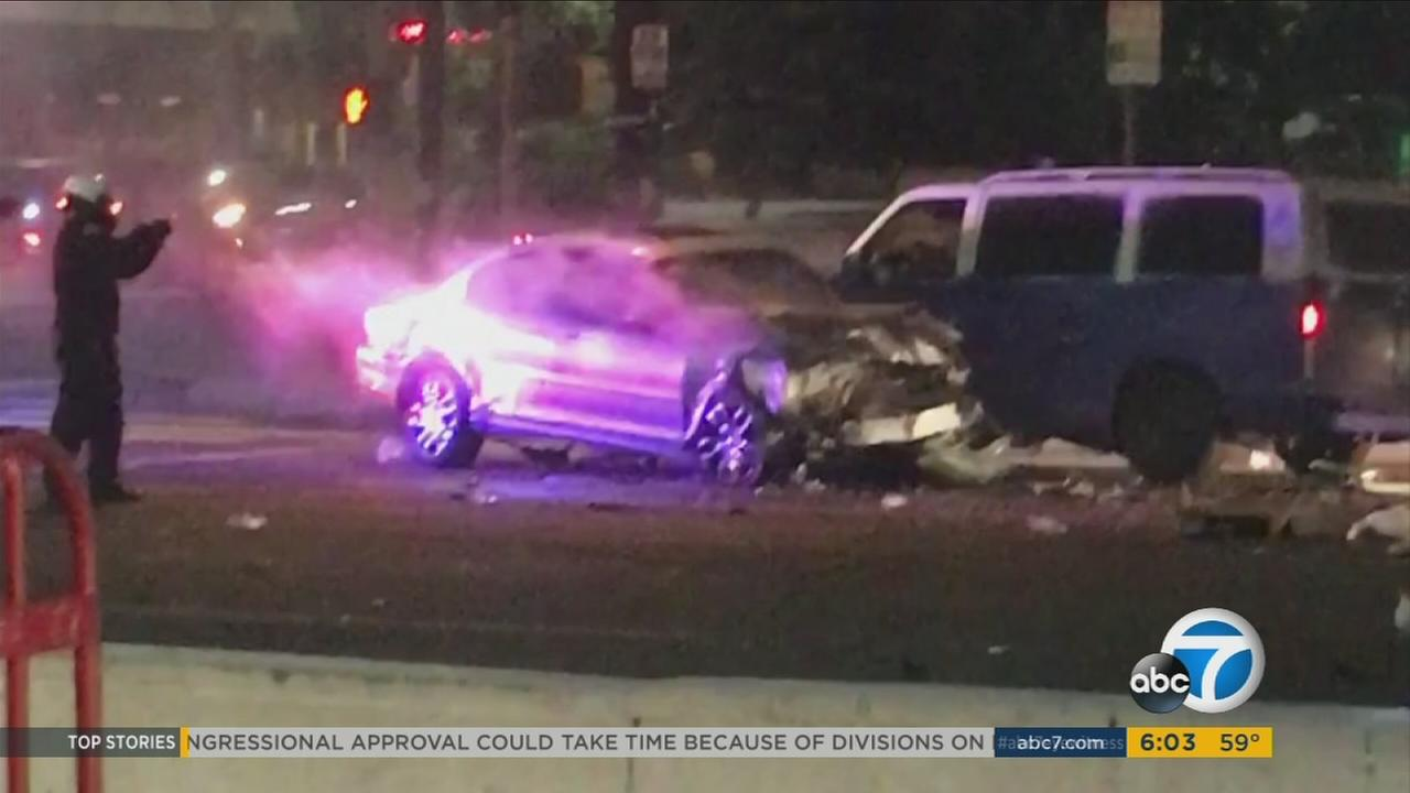 100517-kabc-6am-noho-crash-vid