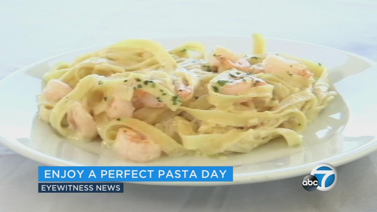 101717-kabc-md-pasta-day-vod