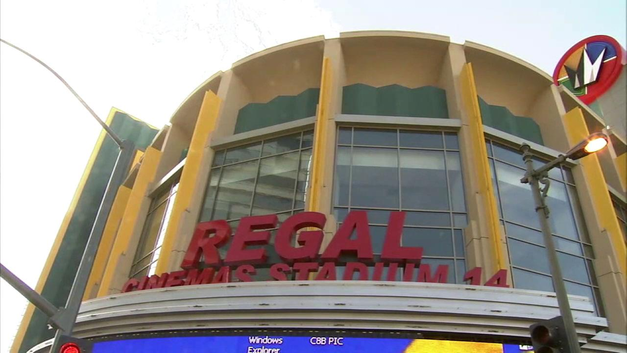 regal ticket prices movie theater prices - 1280×720