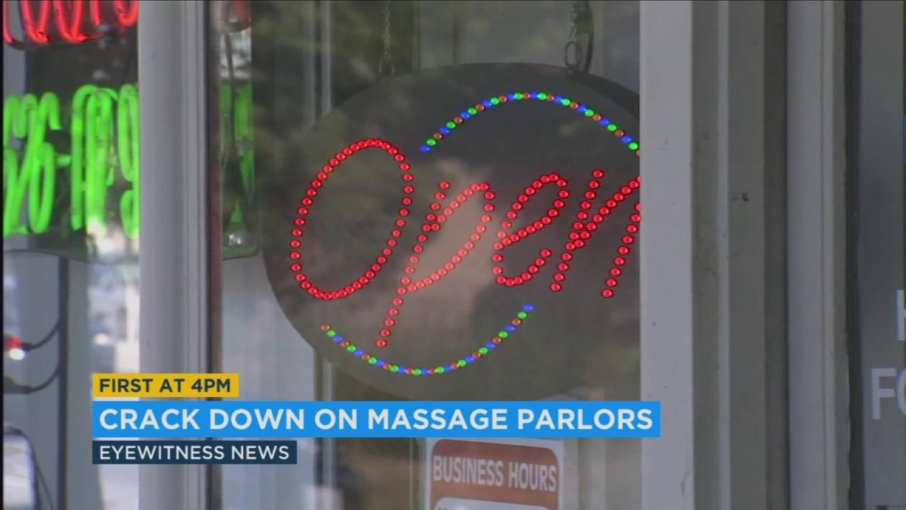 112117-kabc-4pm-massage-parlors-vid