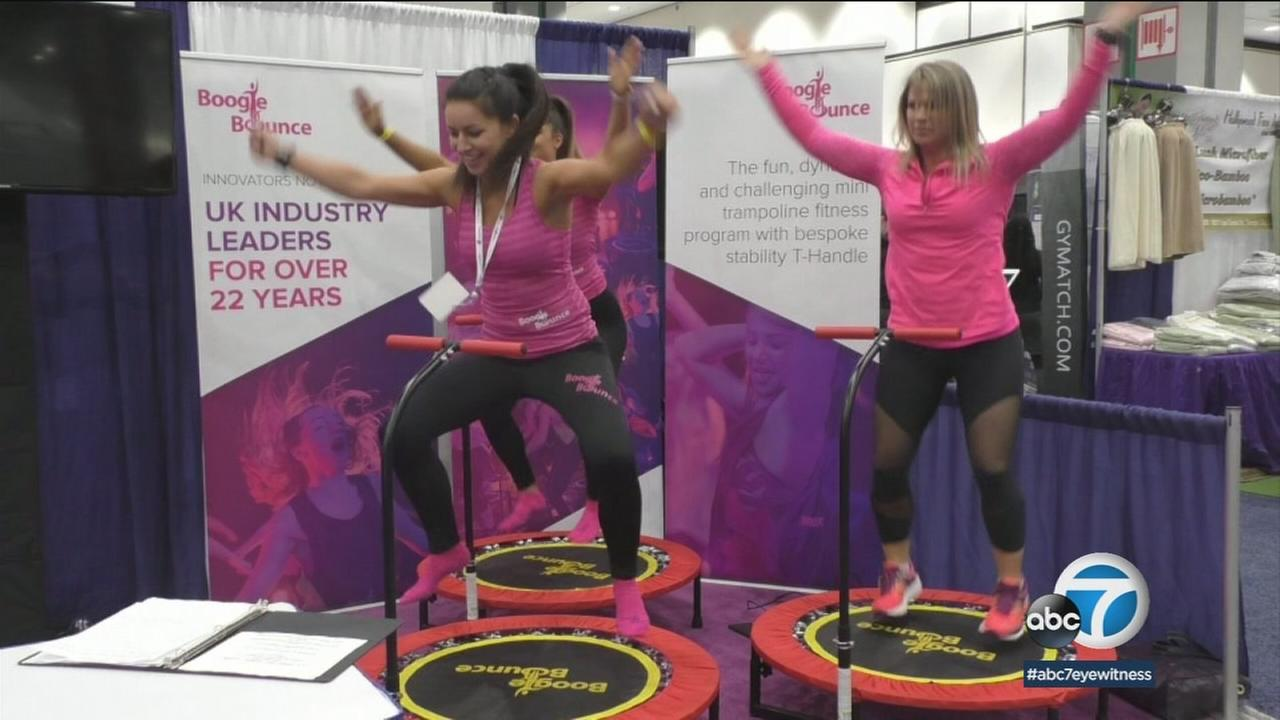 010618-kabc-5pm-fitness-expo-vid