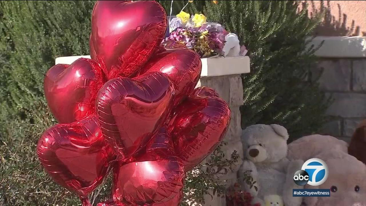 The Corona Chamber of Commerce and Riverside University Health System are gathering donations to help the 13 people held captive by their parents in Perris.