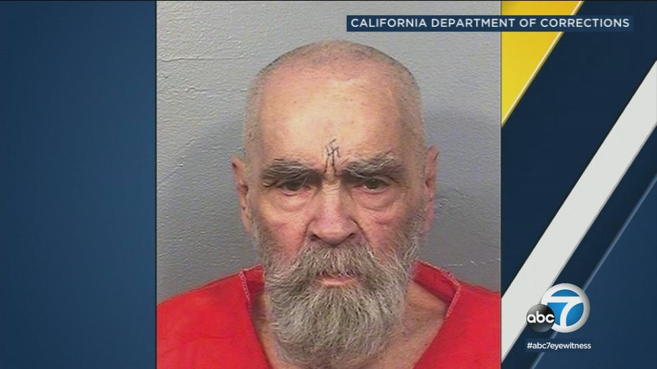 The complicated legal battle over the estate and remains of Charles Manson continued in a Los Angeles court on Friday.
