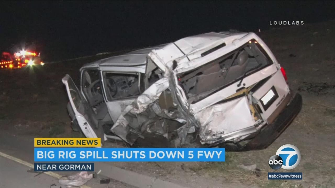 022818-kabc-5-fwy-spill-vid
