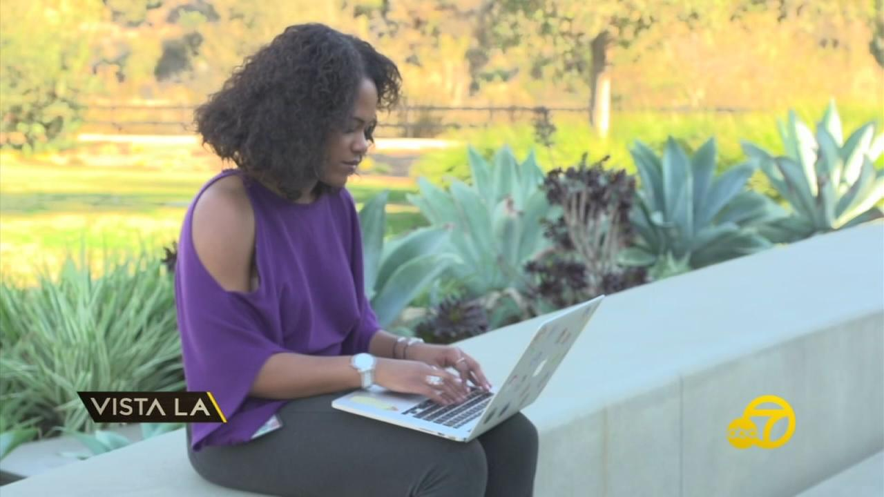 The Google CS in Media team promotes diversity in portrayals of computer scientists in Hollywood and inspires youth to pursue careers in technology.
