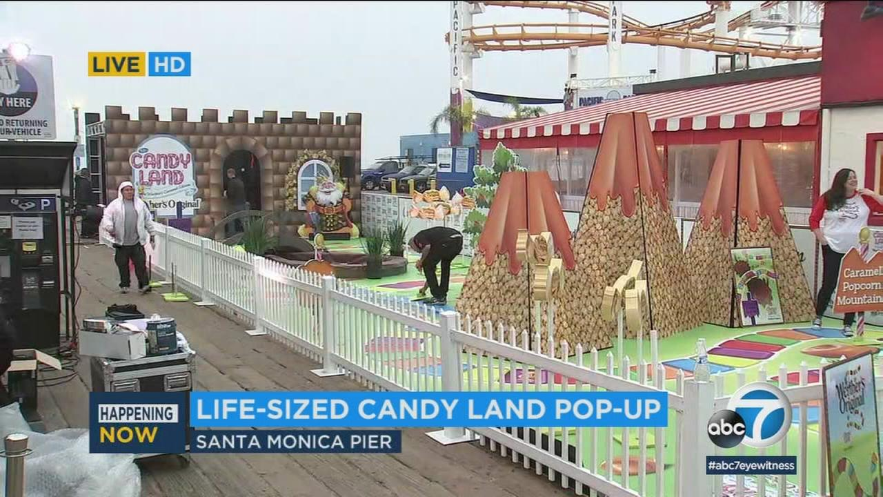 040518-kabc-6am-candytopia-vid