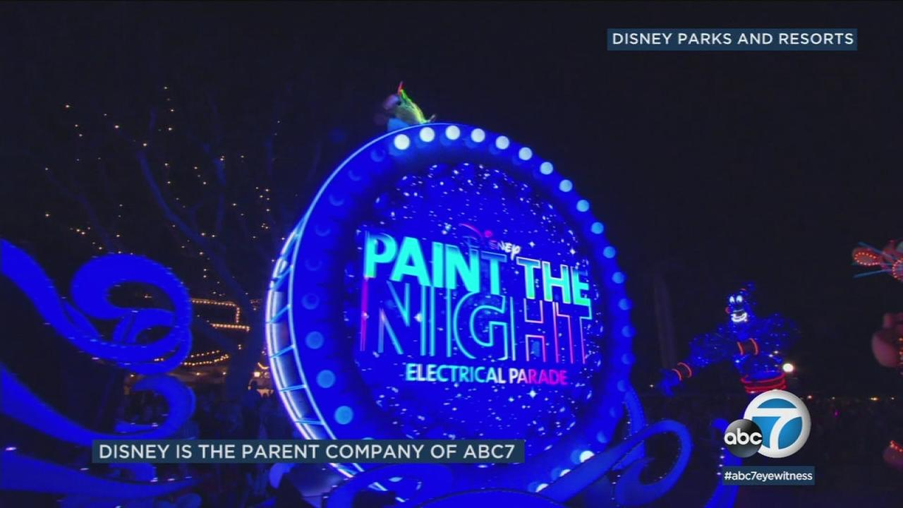 Disneyland is adding a Star Wars-themed After Dark celebration that will offer attendees after-hours access to the park and Star Wars-themed entertainment.