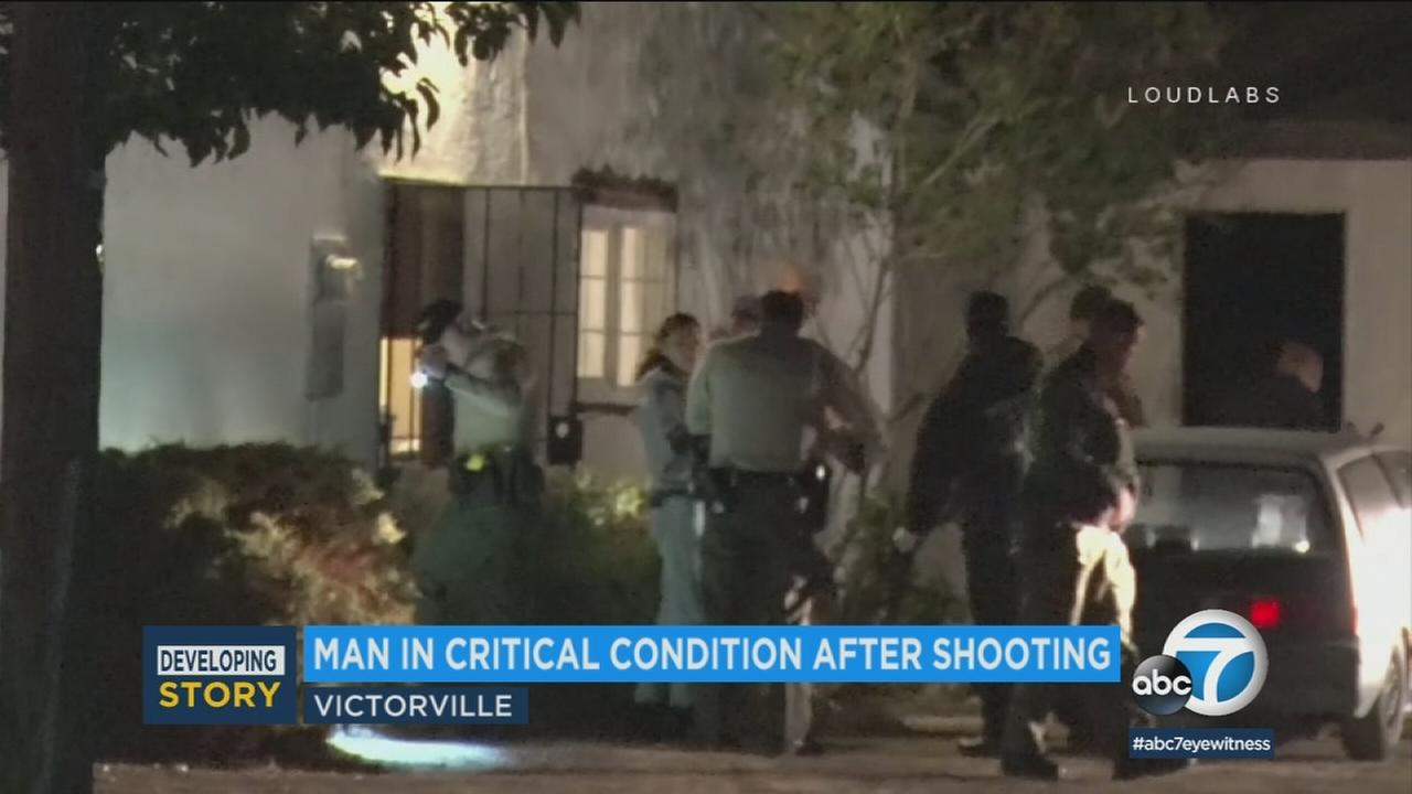 050218-kabc-5am-victorville-shooting-2-vid