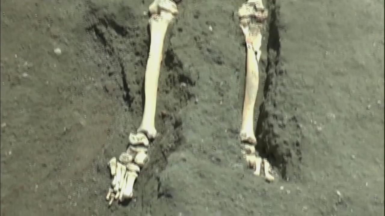 052918-kabc-n1-italy-pompeii-vid_2