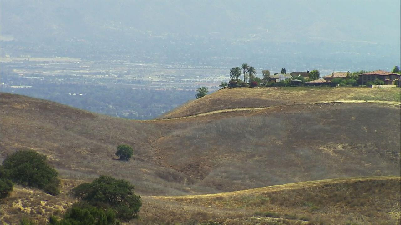 062918-kabc-eola-purple-bricks-chino-hills-vid