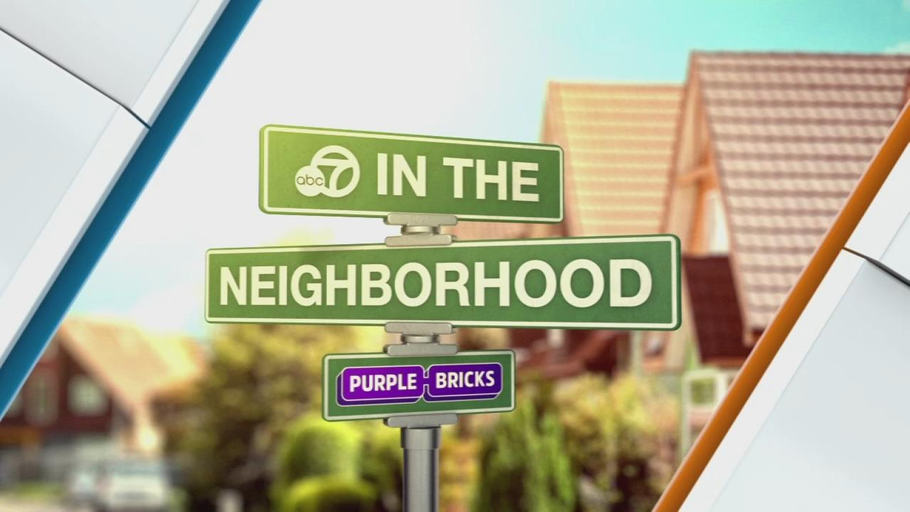 071618-kabc-eola-purplebricks-harbor-city-vid