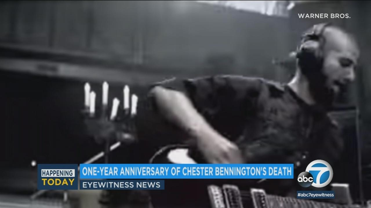 072018-kabc-430am-chester-bennington-vid