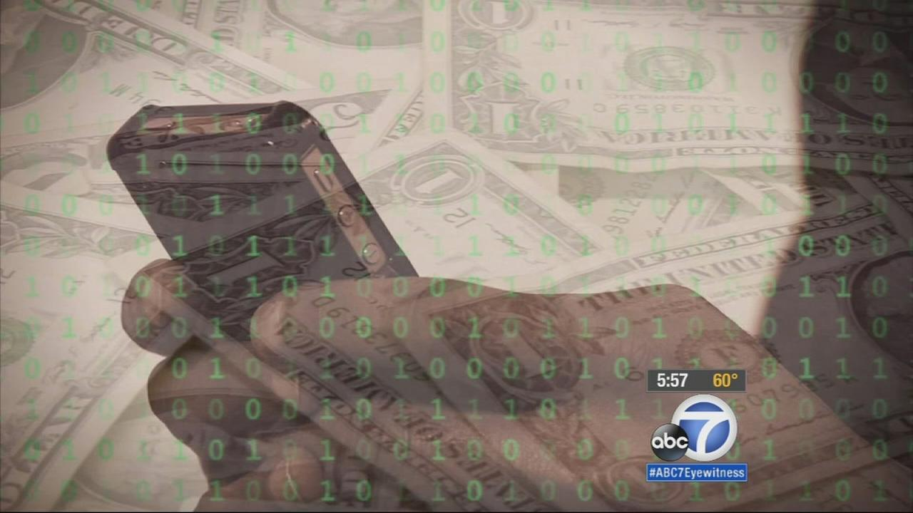 Many people trust the Internet to safely protect credit card numbers, personal information and private photos. But tech experts say people shouldnt.