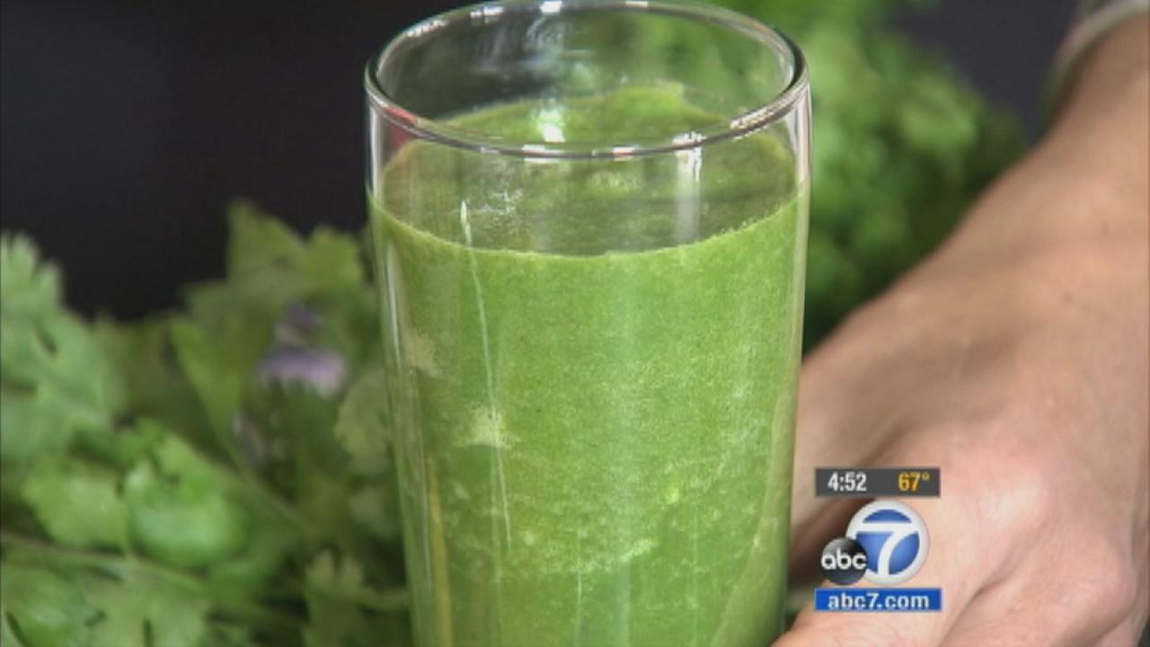 Chakra nutrition, yoga key to weight loss in Eastern philosophies
