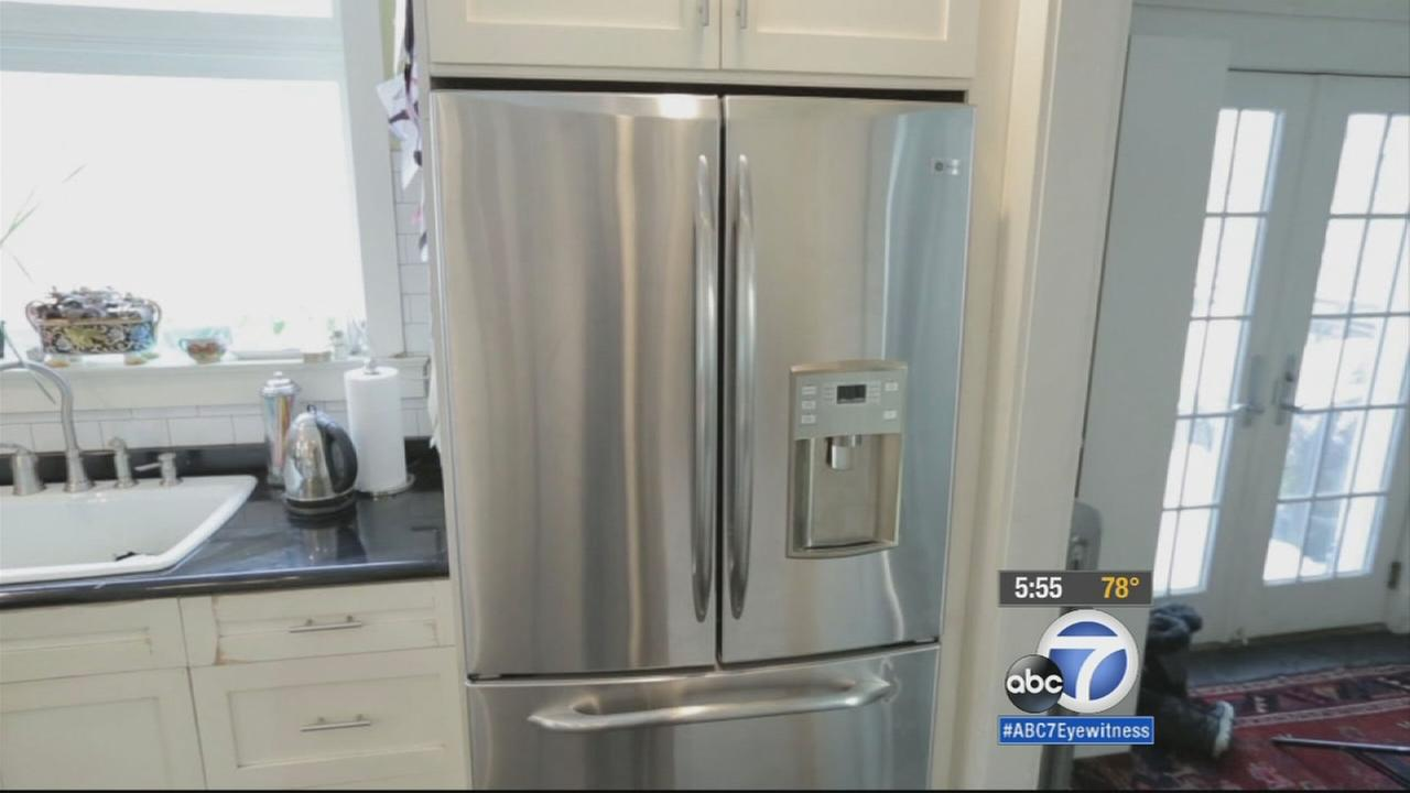 Consumer Reports offers several tips that will help consumers save money and keep their appliances running as long as possible.