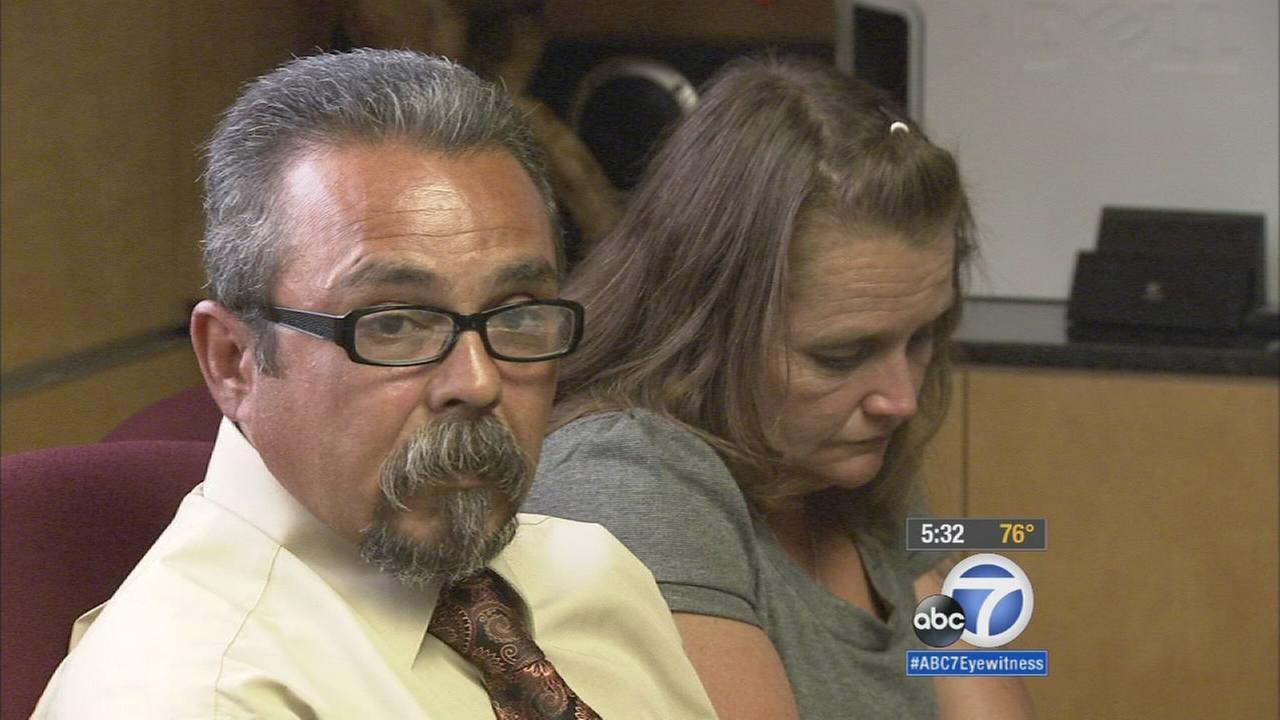 Family disputes LASD account of fatal deputy-involved shooting ...