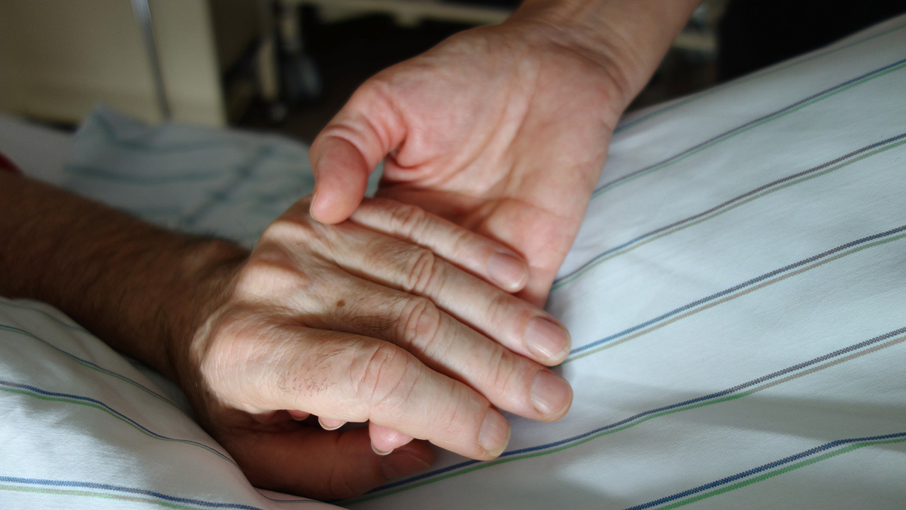 CA appeals court tosses lawsuit challenging state's assisted suicide law