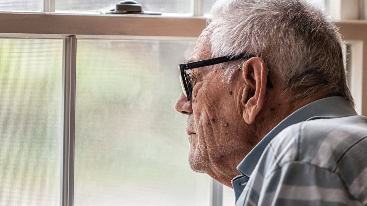 Community Medical Centers HealthQuest: What Dementia Can Tell Us About How The Brain Works