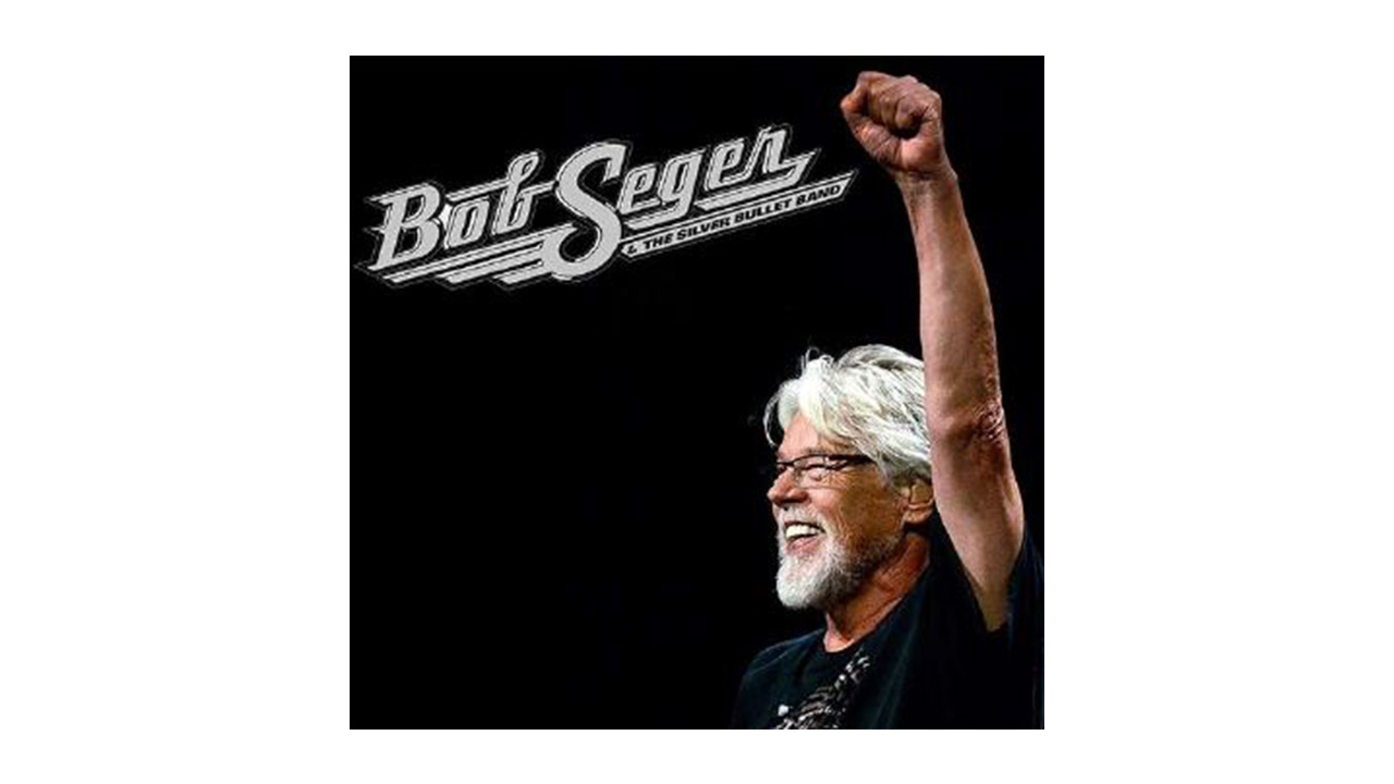 Bob Seger to come to the Save Mart Center in February