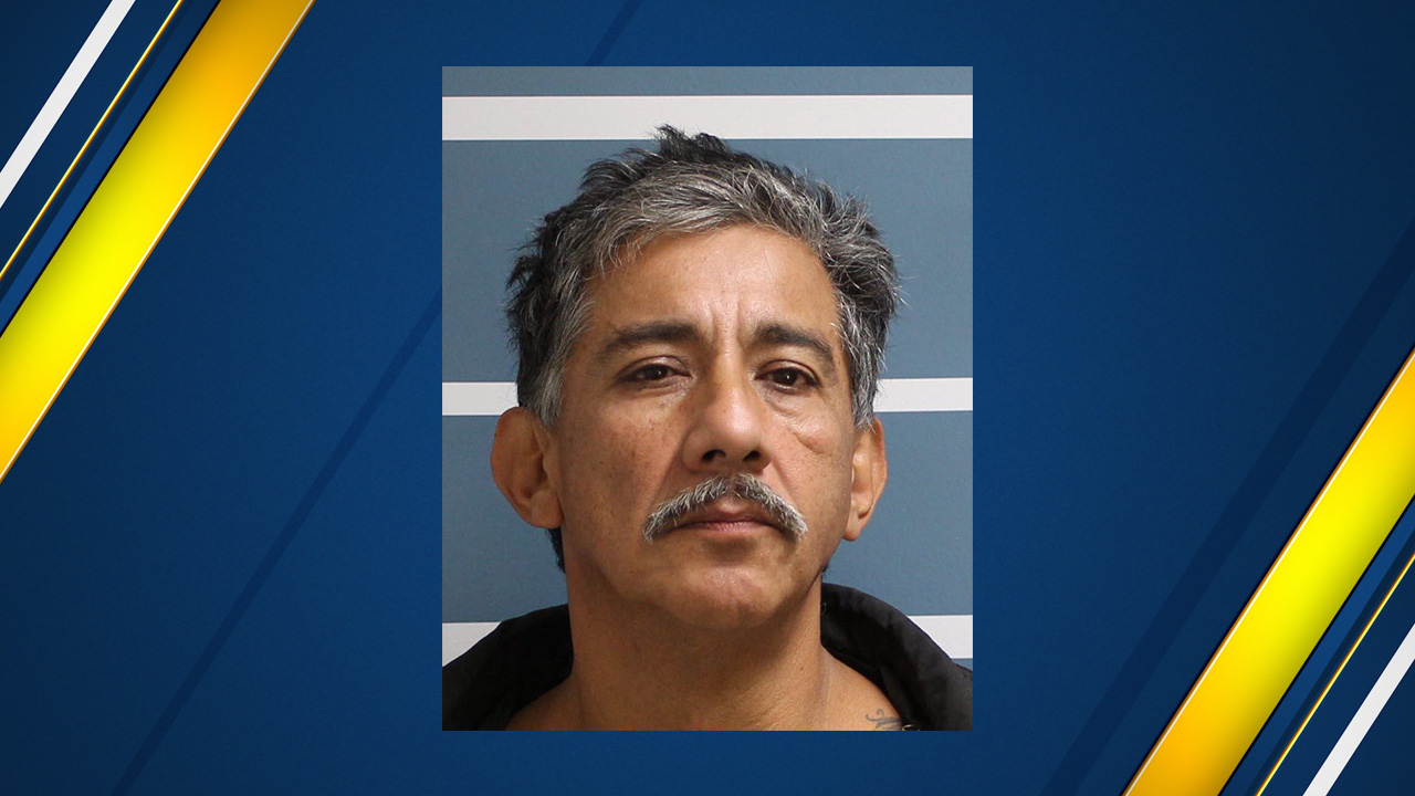 53-year old Tommy Ponce, Sr. has been convicted by a jury of raping an unconscious woman.