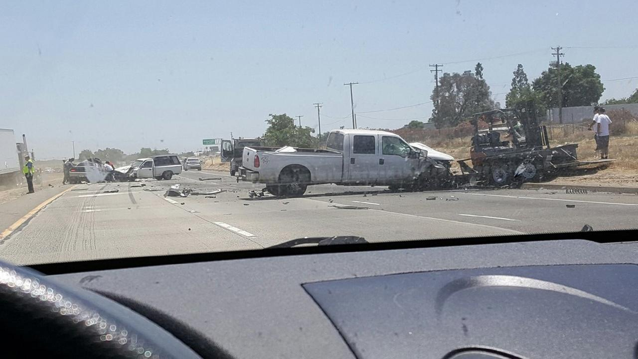 car accident on highway 99 today How Car Accident On - Grad