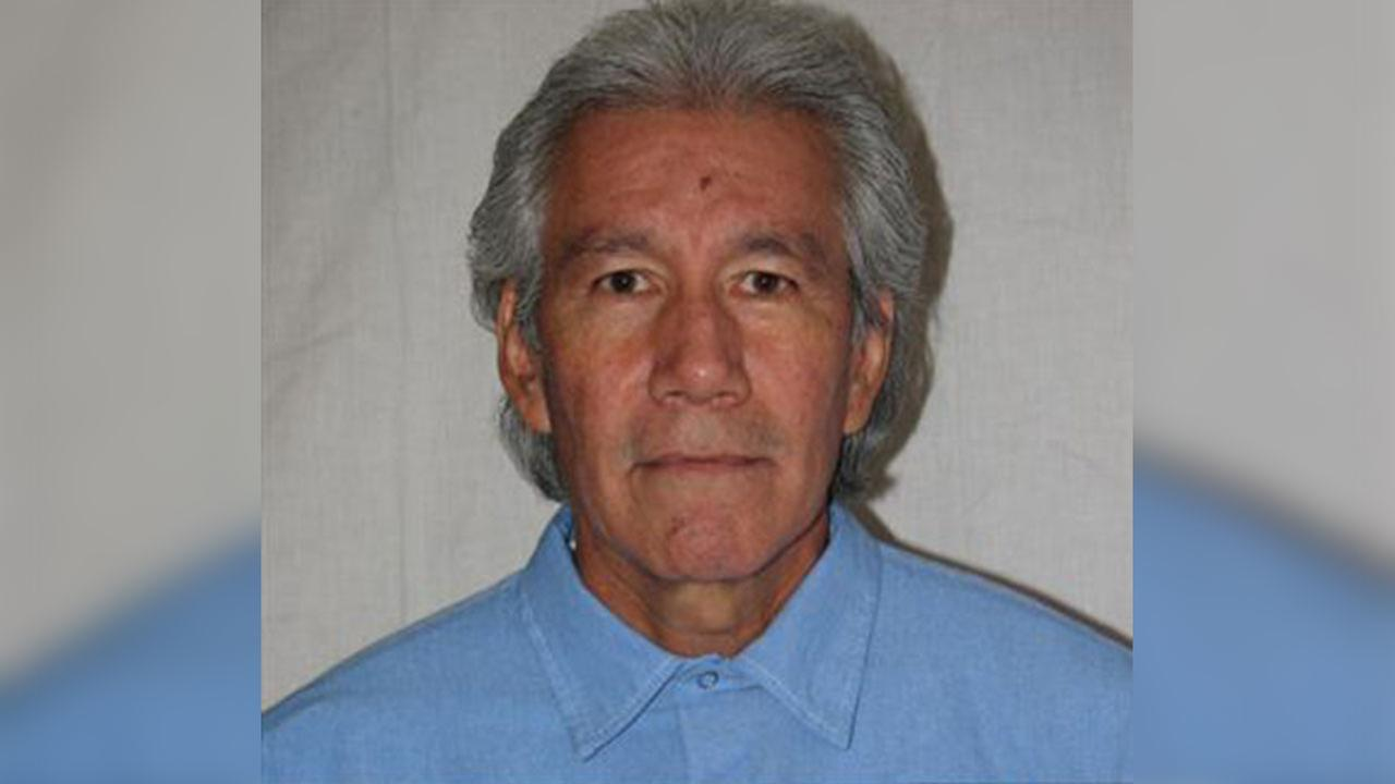 Convicted Fresno County killer and death row inmate found dead in prison