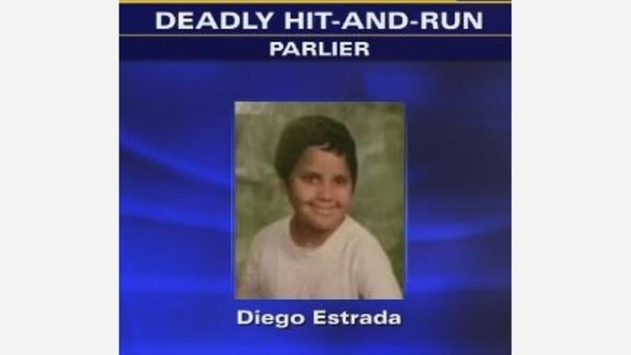 Parents claim Parlier Unified forced 9-year-old son to walk to school on foggy day resulting in death
