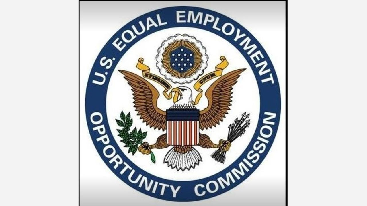 EEOC: Fresno business may have harassed Hispanic employees