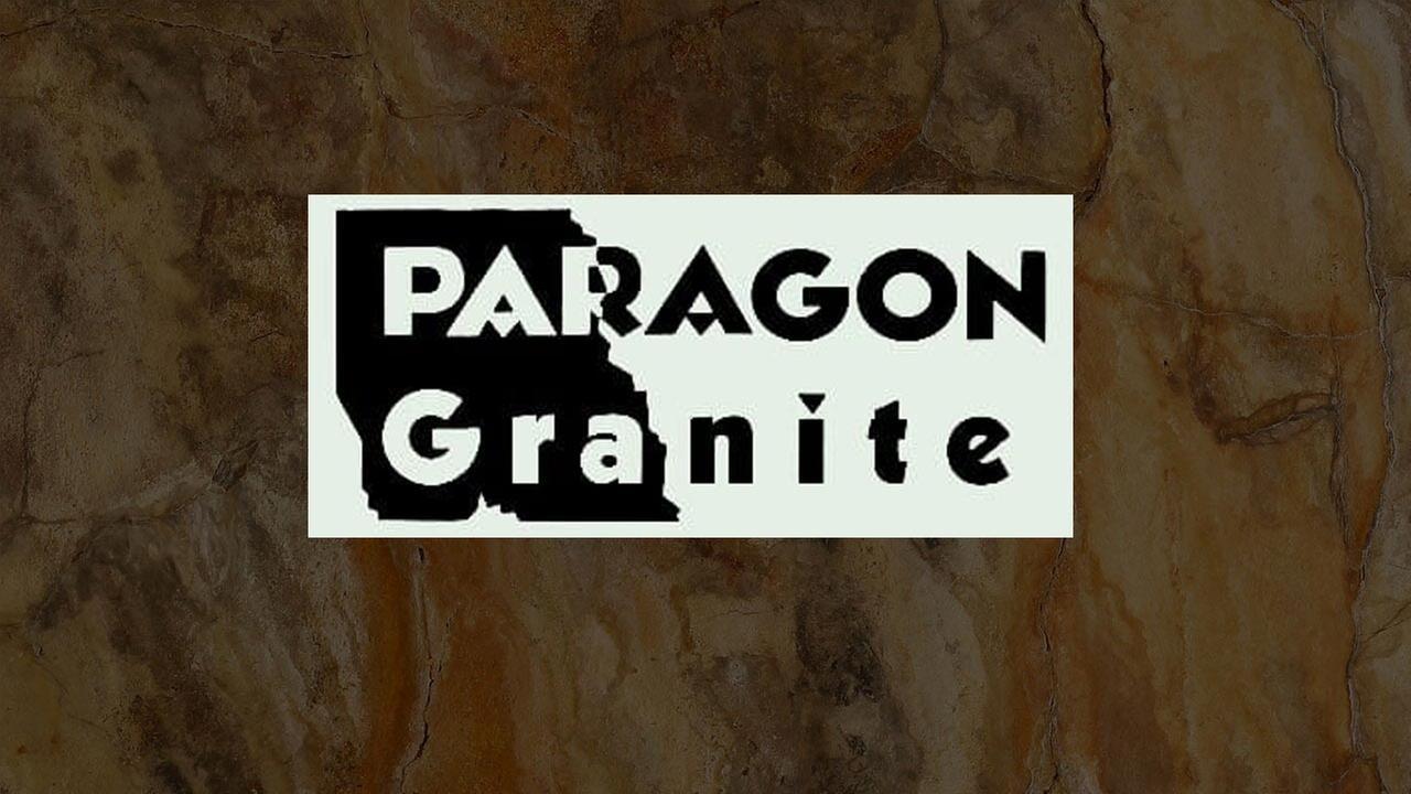 Paragon Granite Tips