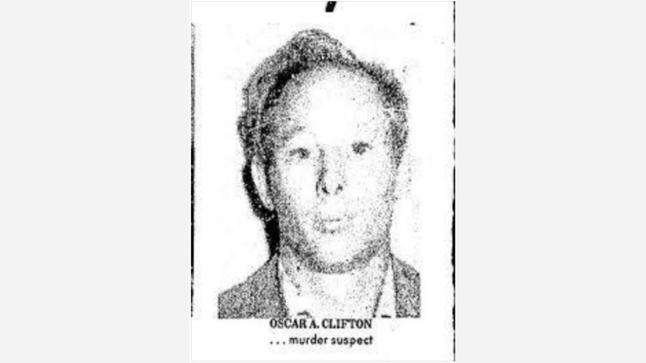 Tulare County Detectives need your help to solve a 1974 murder case