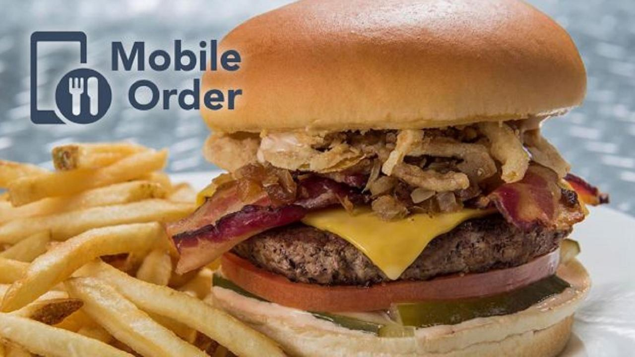 Disneyland Resort announces plans to offer mobile ordering from anywhere across the park