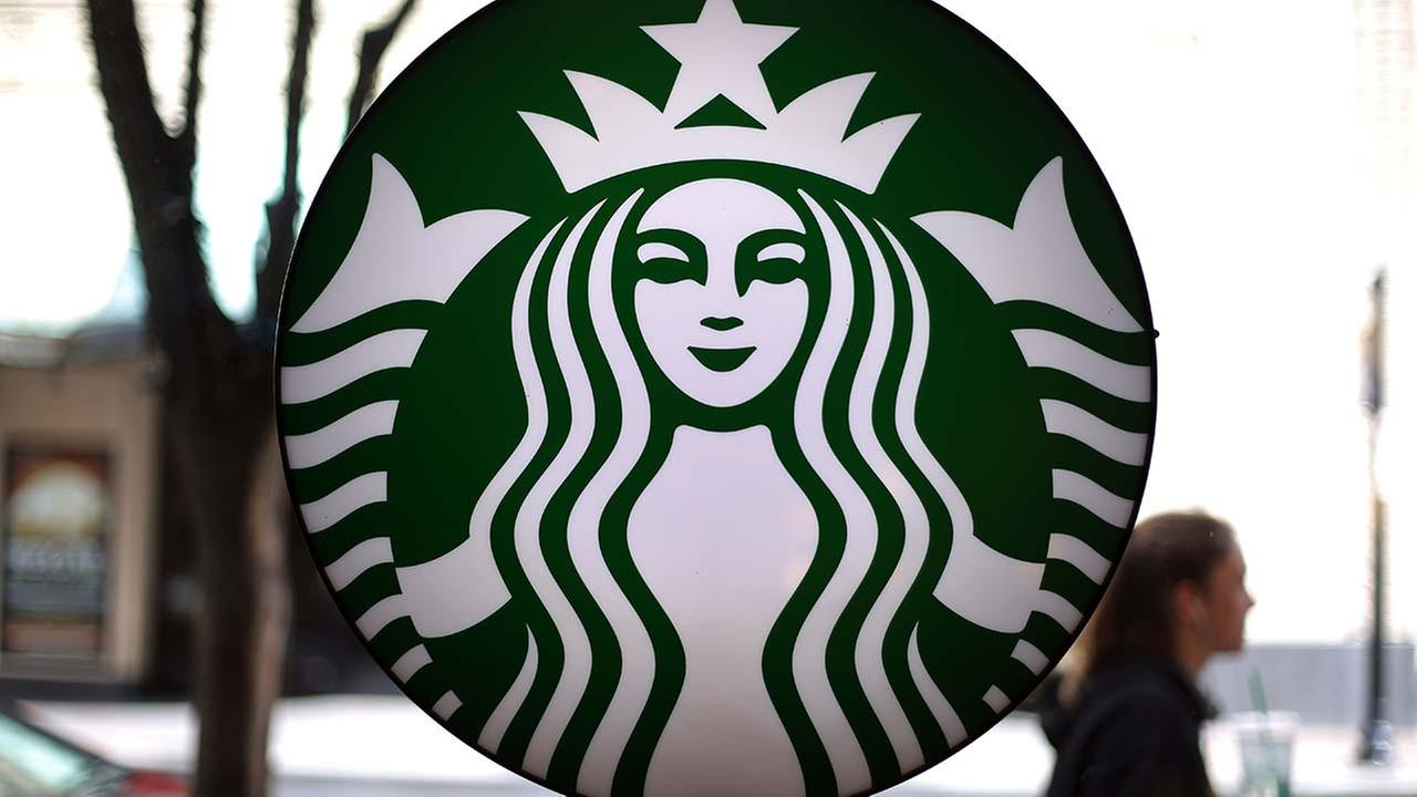 Starbucks to close stores for an afternoon for bias training