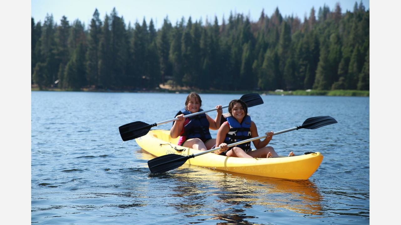 More than $100,000 in YMCA summer camp scholarships up for grabs