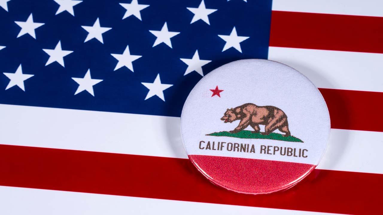 Recall election, #MeToo lead California legislative battles