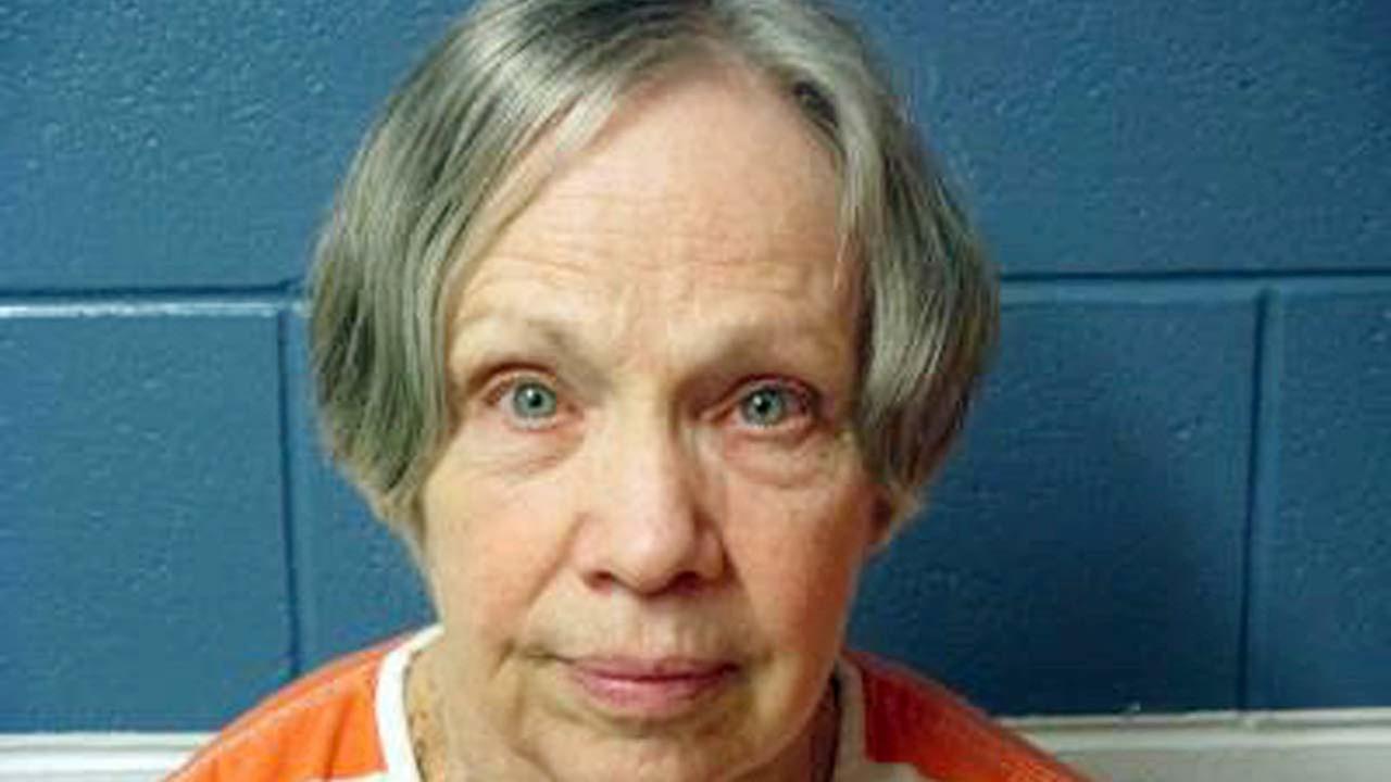 (Utah State Prison via AP, File)