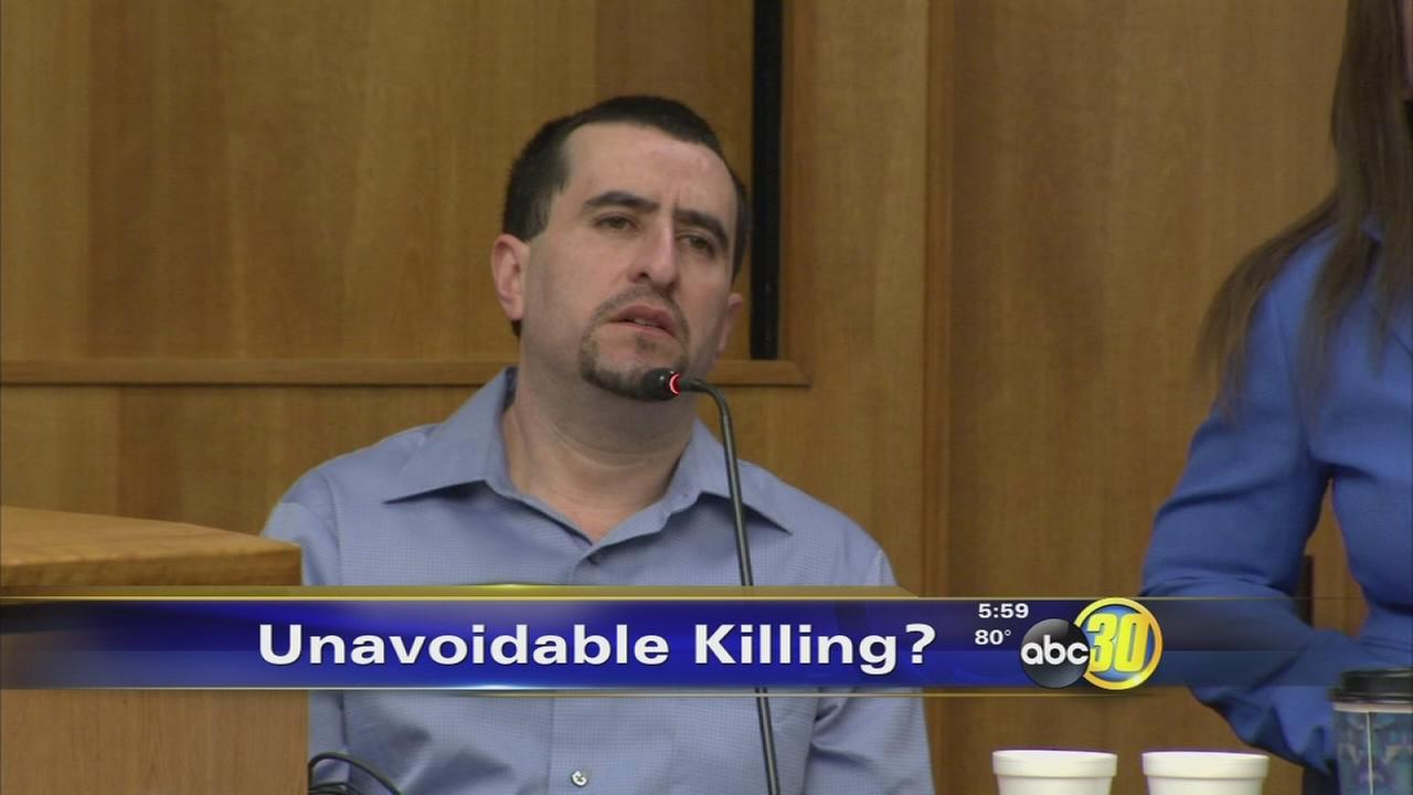 Drugs, family, and money add up to Fresno murder, prosecutors say