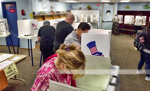 U.S. Census Bureau announces job openings in Fresno for 2020 census