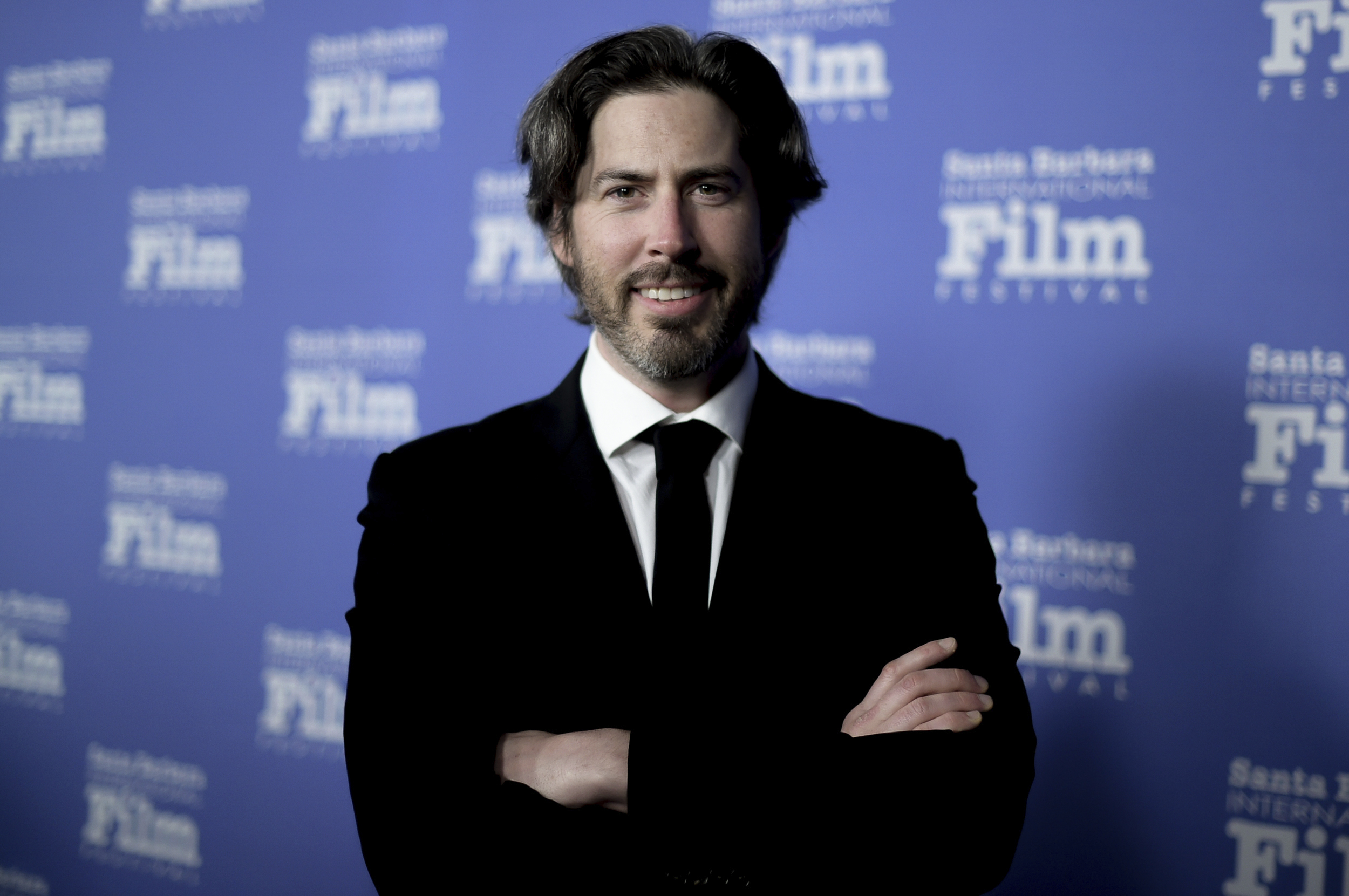 Four-time Oscar nominee Jason Reitman is set to direct a new installment in the Ghostbusters series for Sony Pictures set to come out in the summer of 2020.