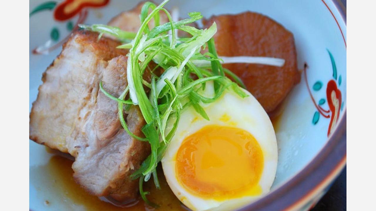 Photo: Namikaze Japanese Restaurant/Yelp