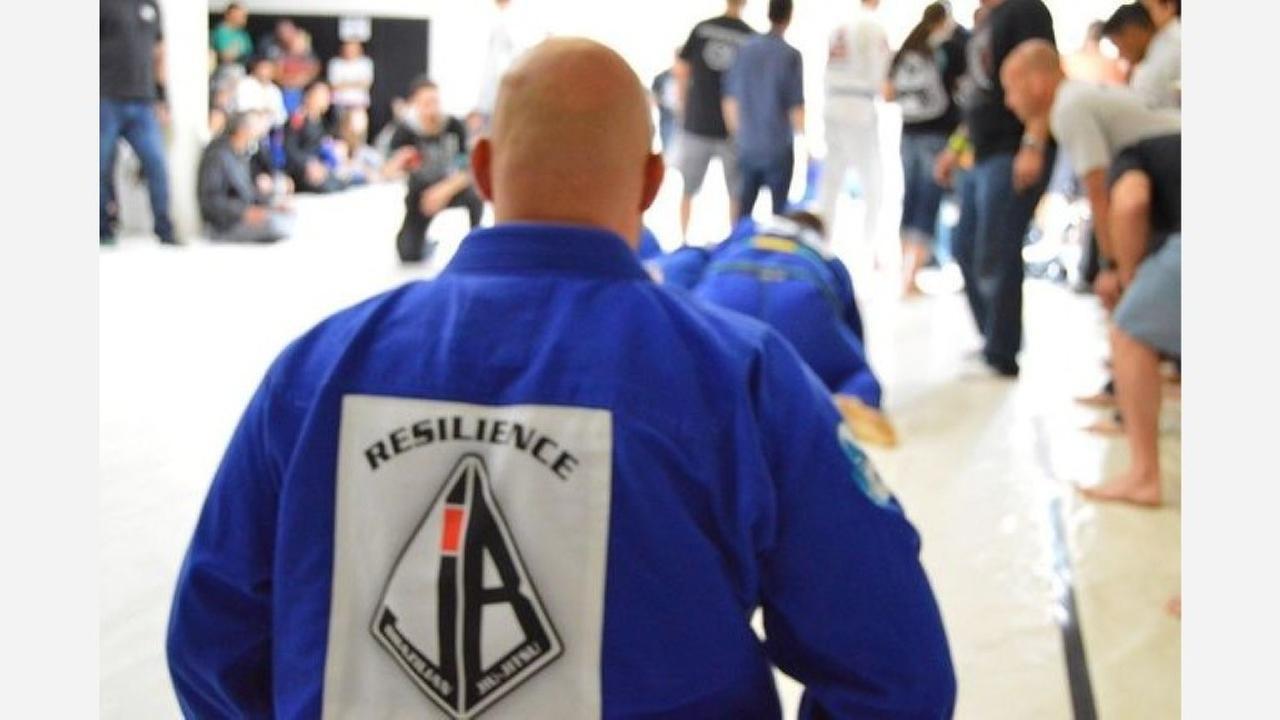 Photo: Resilience Brazilian Jiu-Jitsu Academy/Yelp
