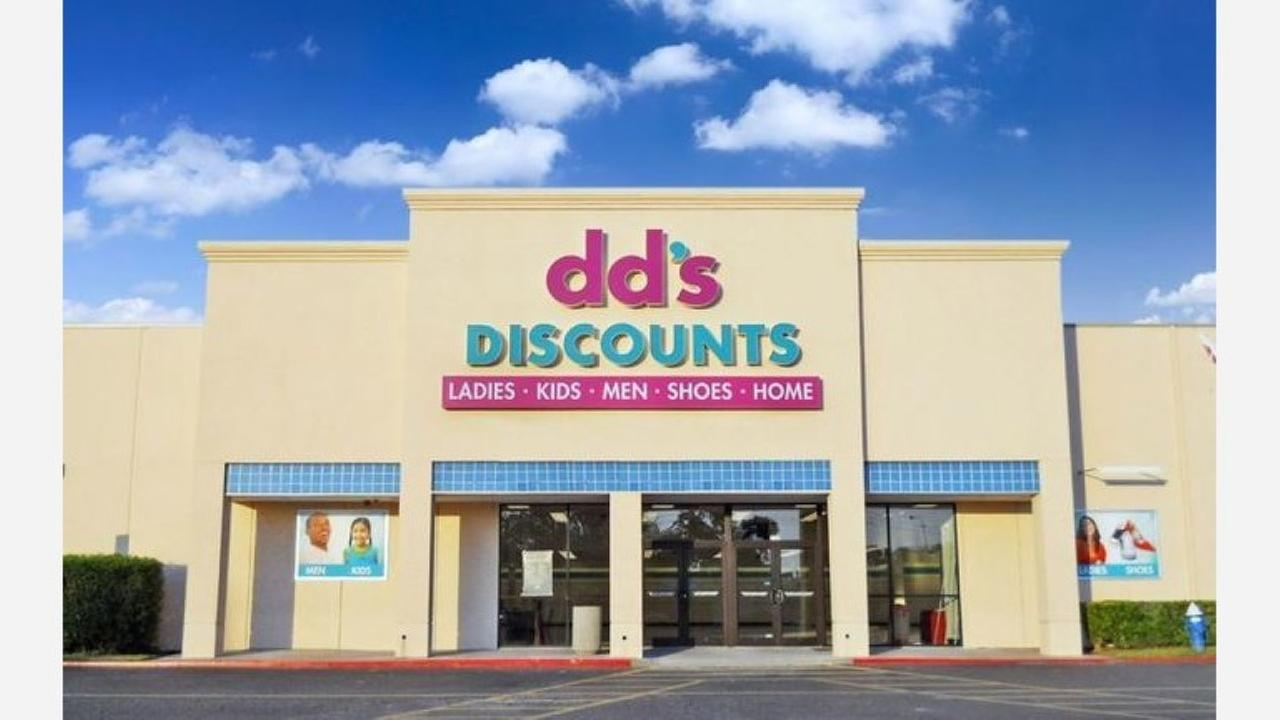 Photo: dds Discounts/Yelp