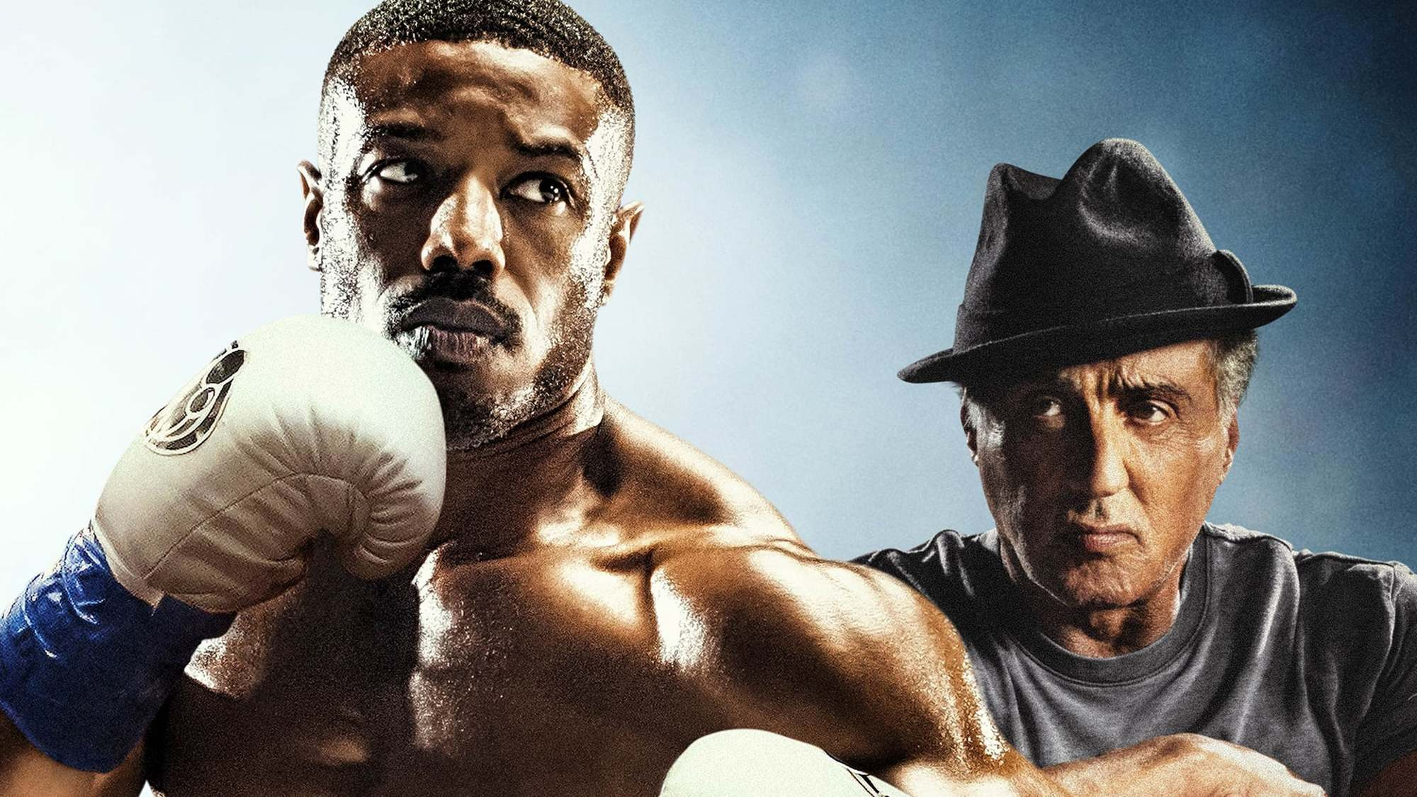 Image: Creed II/TMDb