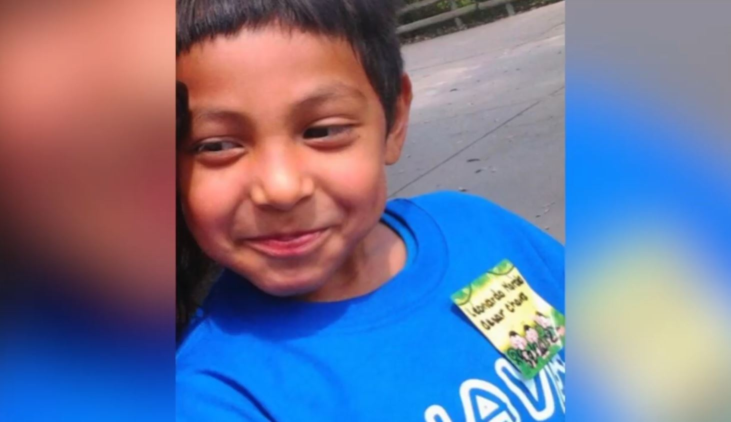 Madera Police try new approach to solve the murder of a 9-year-old boy