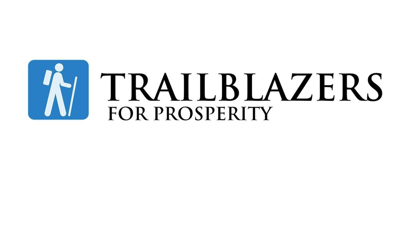 4th Annual Trailblazers for Prosperity Awards luncheon