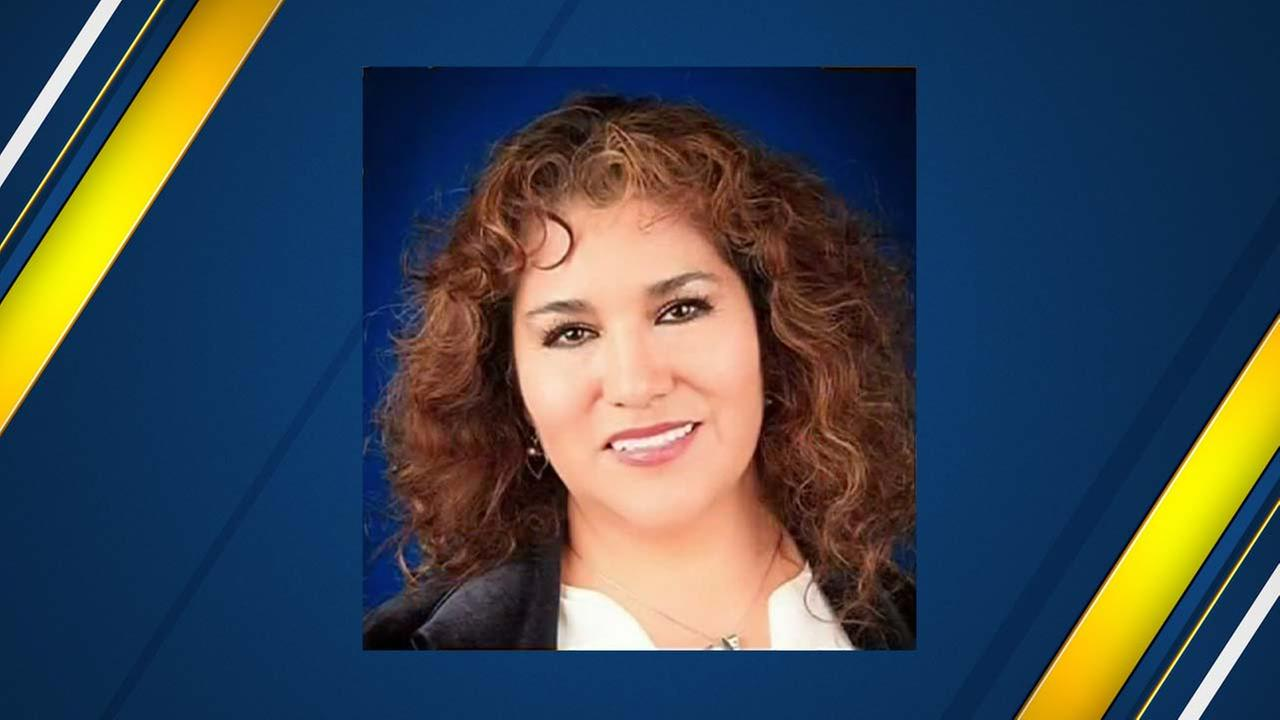 Senovia Gutierrez received 76-percent of the votes for a seat on the Tulare Regional Medical center board back in July. Shes still waiting for her seat to be recognized.